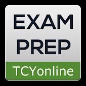 TCY Exam Prep
