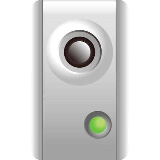 BL IP-Camera