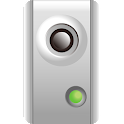 BL IP-Camera icon