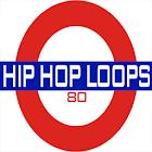 Hip Hop Loops icon
