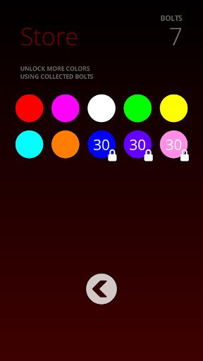 【免費休閒App】Pompous Bulb-APP點子