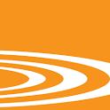 loyalTXT Kiosk logo
