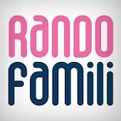 Randofamili