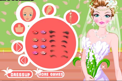 【免費解謎App】เกมส์แต่งตัวเจ้าสาว-APP點子