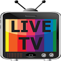 Best Free Live TV icon