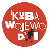 Kuba Wojewódzki TVN