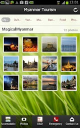 Myanmar Tourism ( Burma ) Apk Download Free for PC, smart TV