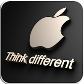 3D Apple Theme Ringtone