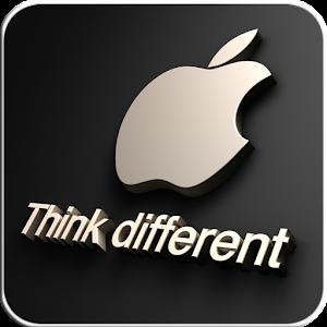 3D Apple Theme Ringtone   FREE Android app market