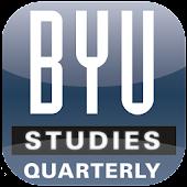 BYU Studies