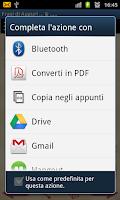Screenshot of Greetings (ITA)