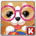Judy's Pet Care - Girls Game icon