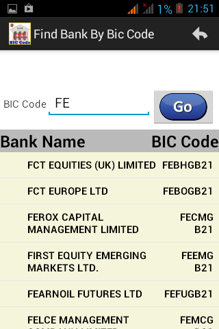 uk online banks list