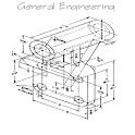 General Engineering Pro icon