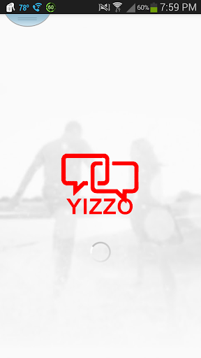 Yizzo