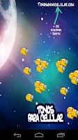Screenshot of Tonos para Celular