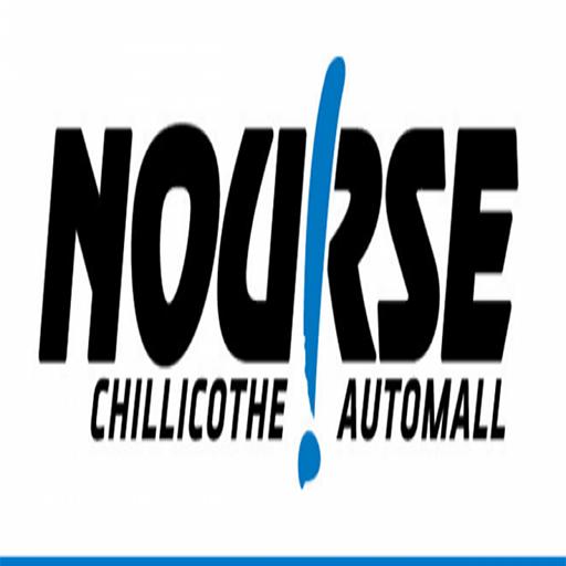 Nourse Automall 商業 App LOGO-硬是要APP