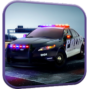 Police Car Live Wallpaper Apps On Google Play