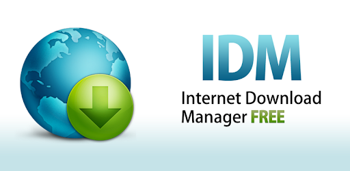 Internet Download Manager -IDM Apk free for android