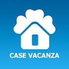 Holiday Homes Italy icon