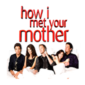 How I met your Mother Sounds