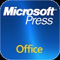 Office 2007: Timesavers logo