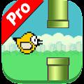 Happy Bird Pro download
