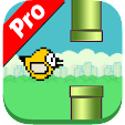Happy Bird .. file APK for Gaming PC/PS3/PS4 Smart TV