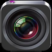 Photo Camera 365