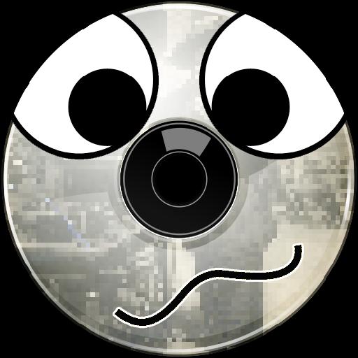 Amplifier Sounds and Ringtones