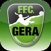 F.F.C. GERA