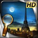 A Vampire Romance HD icon