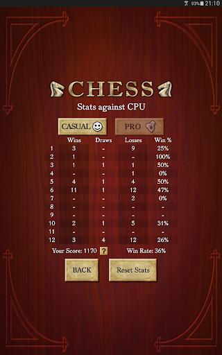 Chess Free 2.73 screenshots 14