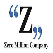 Zero Million Company