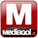 Mediagol Palermo News icon