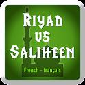 Riyadh us Salheen - French