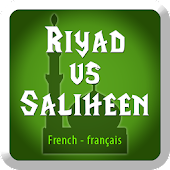 Riyadh us Salheen - French