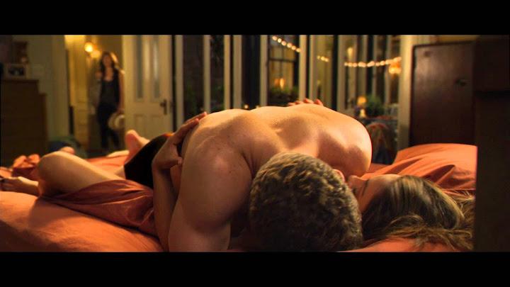 спит кто сексуалные не для филми
