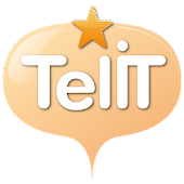 LiveView Tell-it SMS Free