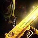 Gun Shooting HD icon