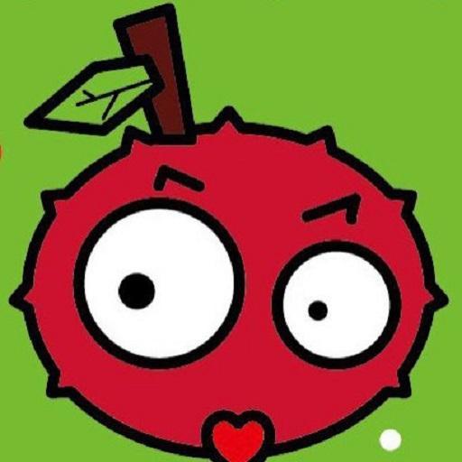 就是愛荔枝樂園 旅遊 App LOGO-硬是要APP