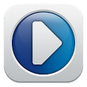 Radioplayer Tablet :: UK Radio icon