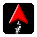 Path Finder - Space Adventure icon