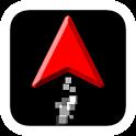 Path Finder - Space Adventure icon