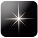 VPN一键通 icon