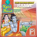 Read Aloud Indian Mythology 2 icon