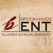 Brookhaven ENT