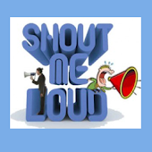 ShoutMeLoud - SEO & WordPress