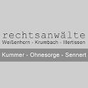 Kummer - Ohnesorge - Sennert icon