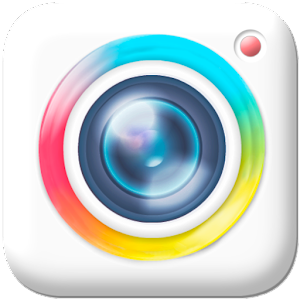 Bright Camera for Facebook APK